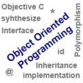 Web Design and Programming Pt 11