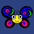 Perl 6 Tutorial