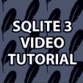 SQLite3 Tutorial