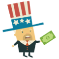 US Economic Crisis