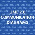 UML 2.0 Communication Diagrams