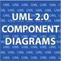 UML 2.0 Component Diagrams
