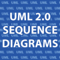 UML 2.0 Sequence Diagrams
