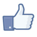 Facebook Like for WordPress