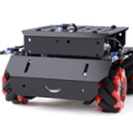Best Robot Rover : Makeblock mBot Mega